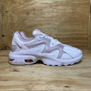 Nike Air Max Graviton Shoes